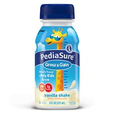 (Proprietary food) Baby Milk Powder