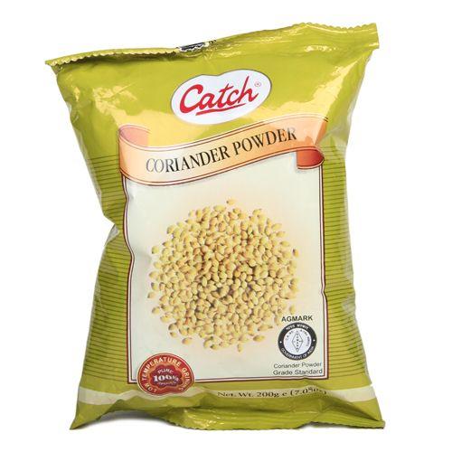 (AGMARK) Coriander Powder