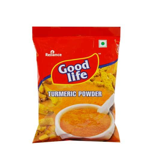 Good Life Haldi Powder