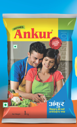 Ankur Gold (Refined ISI mark)