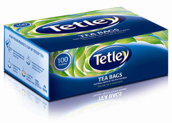 Tetley Tea Bags Prices And Ratings